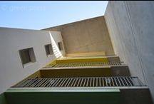 Építészet | Architecture
