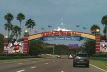Walt Disney World (general) / Learn while you play at Walt Disney World Resort! Here you'll find posts about the Resort in general, Resort hotels, WDW Transportation, Downtown Disney, etc.