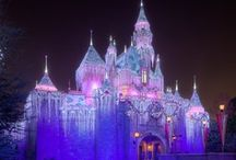 Disneyland Park / Learn while you play at Disneyland Park!