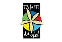 Tahiti Motel