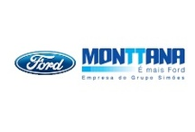 Ford Monttana