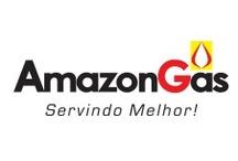AmazonGás