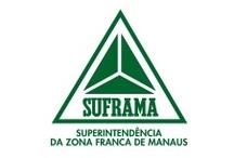 Suframa