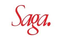 Saga Publicidade