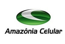 Amazônia Celular