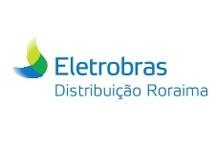 Eletrobras Distribuição Roraima
