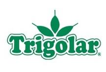 Trigolar