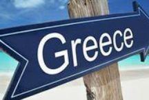 I♥Greece: