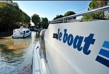 El Vision / La gama Vision es la más lujosa sobre las vías navegables. Los barcos son modernos, lujosos, espaciosos y muy luminosos. Con el sistema de joystick, lograrás maniobrar fácilmente el barco. ¡Prepárate para unas excelentes vacaciones a bordo del Vision!
