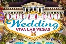 Weddings / Plan your wedding, browse dresses & gowns, see rings & jewelry, find honeymoon destination ideas, and get bridal shower ideas,Everything for the Perfect Wedding