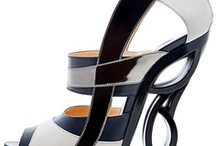 Women's Shoes / Shop the latest styles trends and best brands in women's shoes, sandals, boots, and heels for women, And so much more I can not tell you about!!!!! / by Johnny Lyman