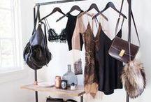 Everything Fashion ♡ / Bohemian love
