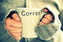 º•CoFFee♥TiMe