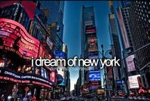 I♥N.Y.C