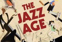 Melómanos: entre Jazz y otros temas / by Jandra Laguna