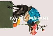 iSaBeL#MaRanT