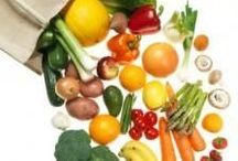 Nutrición / #tips sobre #nutrición #frutas #comerbien #salud