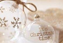Navidad  Merry Christmas / Deseos de #Felices #Fiestas y mucha #Salud para todos ;) #Navidad  #Christmas #MerryChristmas #Farmaconfianza #farmaciaonline