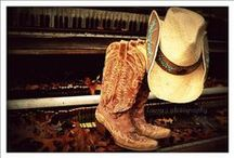 where country grows ♫