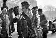 Amor, Love, San Valentín / #amor #love #happy #valentine #sanvalentin #couple