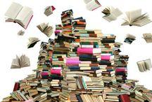 Bøger læst i 2014 / Bøger læst i 2014