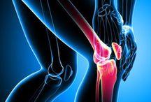 Huesos y articulaciones / #huesos #dolorhuesos #huesosyarticulaciones #colageno #silicio