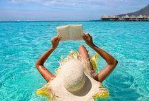 Verano Playa Mar Sol / #Verano #Playa #Mar #Sol #Summer #Sea #Beach #Sun