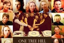 One Tree Hill ★