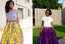 Moda/Trend