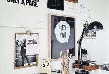 Casa Ideas Home / #casa #ideas #decoración #interiores #home #decoration #estilo #style #creativo #creative #diseño #design