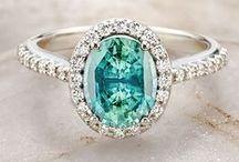 ♥ Jewelry