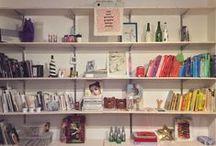 Parco Books