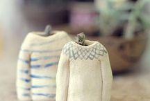 • crafts •