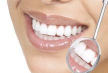 Salud Dental / #salud #dental #dientes #proteccion