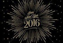 Happy New Year / #happy #new #year