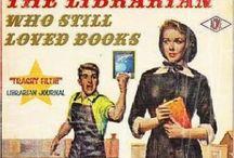 Bøger læst i 2015