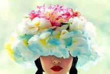 Flower / #flower #flor #flores #color #colour