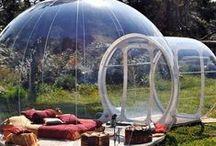Dome / Architecture Dome