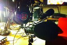 Rockology / OnAir tutti i mercoledì h 19.30 su RADIO LDC 95 OnAir every wednesday 7.30 pm on RADIO LDC 95 Link: http://radio.ldc95.it/