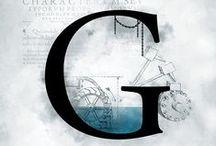 Garamond / Claude Garamond