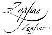 Zapfino / Hermann Zapf / Linotype, 1998