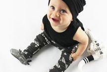 Leather Baby Moccasins Shoes / Super soft 100% genuine leather baby moccasins shoes by Oovy http://www.oovy.com.au
