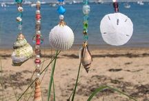 Beach Craft / Craft