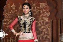Lehenga Choli / Wedding Lehenga Choli, Bridal Lehenga Choli, Party Wear Lehenga Choli