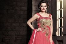 Gowns / Wedding Gowns, Evening Gowns, Party Wear Gowns