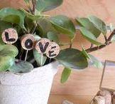 Tutos Art & Craft sur OuiAreMakers.com / Notre sélection des tutoriels de la catégorie Art & Craft sur OuiAreMakers.com, le réseau social des créatifs, bricoleurs and co sur lequel chacun peut faciliement publier ses propres tutos.