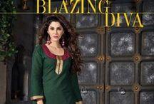 Dress Materials / cotton dress material, chanderi cotton dress material, casual wear dress material, wedding & party wear dress materials..!!!