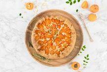 Recettes de Cuisine sur OuiAreMakers.com / des bonnes petites recettes des familles à refaire chez soi, entre sucré, salé, boissons et surprises :-)