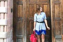 Tutos Mode & Beauté sur OuiAreMakers.com / mode, accesoires, bijoux, produits de beauté, soin, nailart... les meilleurs tutos beauté et mode sélectionnés sur OuiAreMakers.com