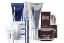 Neostrata / #neostrata #ifc #cosmetics #resurface #refine #bionica #skinactive